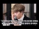 """천사 종현을 떠나보내는 샤이니 멤버들 """"제발 자책하지 말기를"""""""