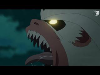Boruto 13 серия русские субтитры Risens Team / Боруто 13 эпизод / Наруто 3 сезон / Naruto ТВ-3