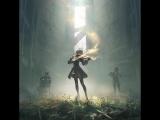 Вечерний музыкальный концерт: серии игр NieR «воспоминания кукол» - прямая трансляция из Токио
