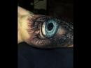 Идеи татуировок ( boristattoo )