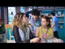 Я Луна / Soy Luna - 1 сезон 5 серия Русский дубляж - Дисней
