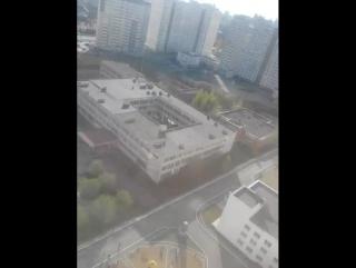 Мурад Пиров - Live