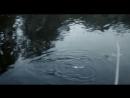 Moy_film(1)