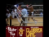 Pastor Troy - Champion (Clubber Lang) #SOUTHNEWS