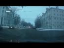 ▶ Проехал 3 красных светофора за 1 минуту Audi B280СА777