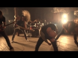 War Of Ages - Creator (2017) (Metalcore)