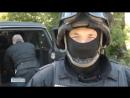 DOSIJE: Uzbudljive Akcije Srpske Policije