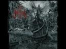 Mhorgl - Black Wolf Militia