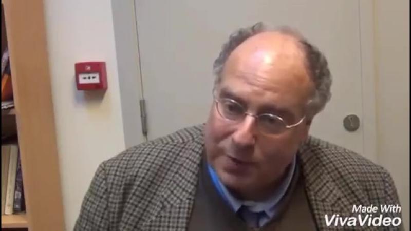 A.Adler lagent actif du judaïsme politique le cousin de fernand nathan quand un mec comme sa te raconte l histoire c est pif gad