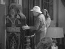 My Mummy's Arms (1934)