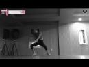 김소희 (Kim So Hee) - QUICK PLAY MUSIC Company_Tinashe dance cover