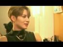 [VIDEO] 180323 - Atualização do Instagram do SHINee com Taemin. - Para o SHINee WORLD que perdeu a entrevista do Taemin no