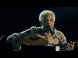 Oriente - Gilberto Gil - Concerto de Cordas e Maquinas de Ritmo