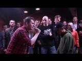 ANEKDOT BATTLE BPM- МС Хованский VS Эльдар Джарахов [Fast Fresh Music]