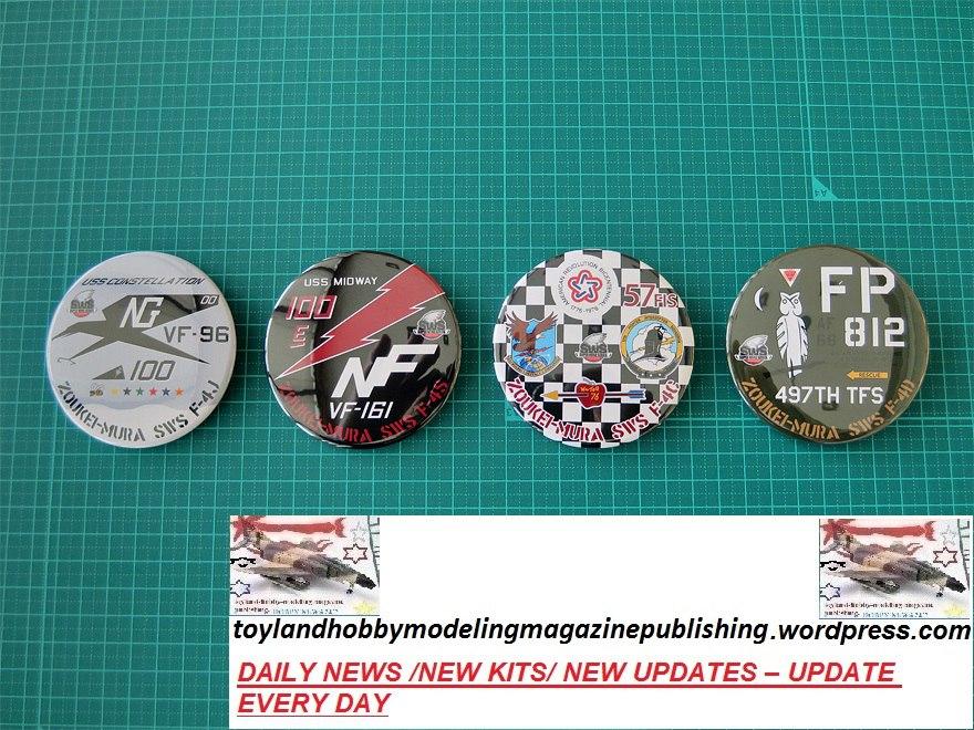 Button Badge 25mm # CD 15 FLEET FOXES