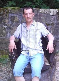 Антон Скрипниченко