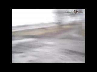 Углегорск, 2018