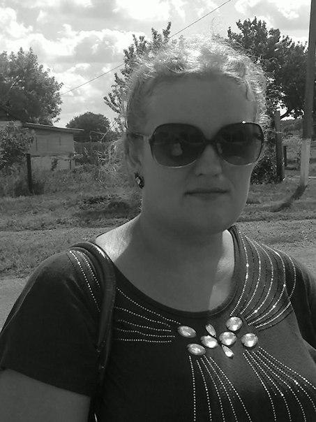 Фото №456239050 со страницы Ольги Мироненко