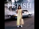 Selena Gomez - Fetish (Remix)