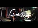 Chemistry — Eleven Eyes
