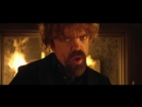 DORITOS BLAZE vs. MTN DEW ICE - Super Bowl Commercial with Peter Dinklage and Morgan Freeman