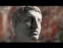 Мифы древней Греции. Медея. Любовь, несущая смерть. Эпизод 14.