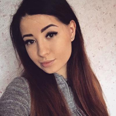 Ольга Івах