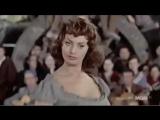 Софи Лорен-(Mambo Italiano)