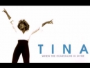 Tina Turner - When The Heartache Is Over (2014) OtherSoul Mix