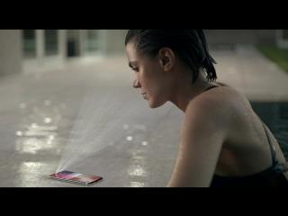 Презентация iPhone X Джони Айвом.