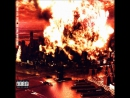Busta Rhymes - Extinction Level Event (The Song of Salvation)