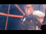2PAC feat Dr.Dre - California Love