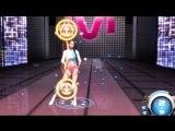 PtomiseMStarTRIt Ain't Me(Tommy Jayden &amp Kovan Remix) - Kygo, Selena Gomez