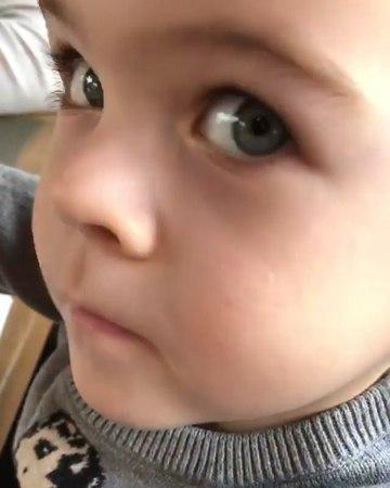 """World of Lazarev on Instagram: """"Божечки-кошечки 😍Никита, какой же хороший мальчик 😻Я просто не могу, это невероятно чудесный ребёнок! 😍 «ты мой кот..."""