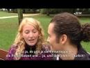 Deutsch lernen (B1_B2) _ Jojo sucht das Glück – Staffel 1 Folge 27