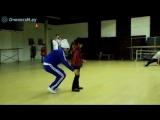 Подрастает Майкл Джексон