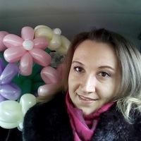 Наталья Шкорубо