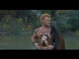 Фильм Римская пленница La schiava di Roma исторический боевик (1)