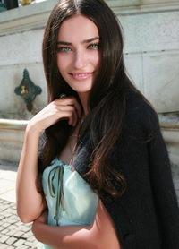 Марика Лайкина