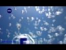 Реклама Нивея NIVEA Мицеллярная вода
