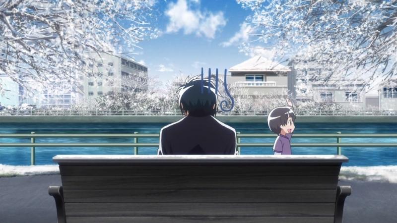 Mikakunin_de_Shinkoukei_[04]_озвучка_[Nuriko, Silv, Say, Railgun]