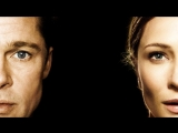 Загадочная история Бенджамина Баттона [The Curious Case of Benjamin Button](2008) HD