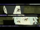 Boruto Naruto Next Generations / Боруто Новое поколение Наруто - 39 серия Озвучка Ancord AniDub