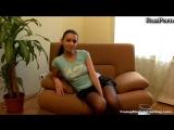 Юля проходит порно кастинг - русское порно любительское инцест молодые homemade porn xxx amateur оргия