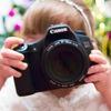 Яркие фото. Детский и семейный фотограф Рязань.