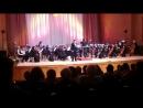 """В. А. Моцарт Ария Дон Жуана из оперы """"Дон Жуан"""""""