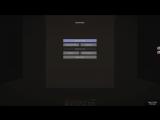 Age 1 | SevTech: Ages | Minecraft | RHWORLD [RU]