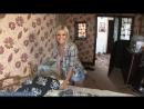 Люблю снимать свою голую мамку когда она наводит порядок в моей комнате для мальчиков [milf, mature, милф, мамки]
