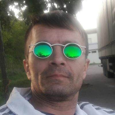 Гюнтер Шюттке