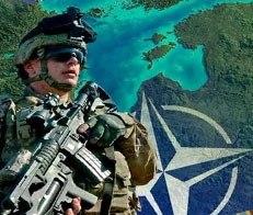 Армии НАТО